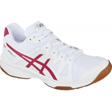 GEL-Upcourt by Asics