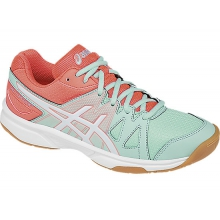 Women's GEL-Upcourt