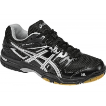 Women's GEL-Rocket 7 by Asics in Fairbanks Ak