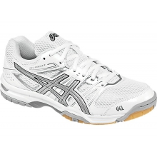 GEL-Rocket 7 by Asics in Wellesley Ma