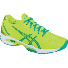 GEL-Solution Speed 2 Clay Court by Asics