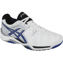 GEL-Resolution 6 by Asics in Paramus Nj