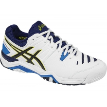 GEL-Challenger 10 by Asics