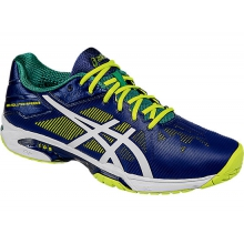 GEL-Solution Speed 3 by Asics in Montgomery Al
