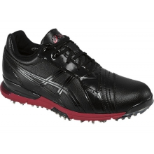 GEL-ACE PRO FG by Asics in Utica Mi