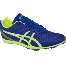 Heat Chaser by Asics in Des Peres Mo