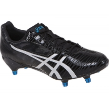 GEL-Lethal Speed by Asics in Lisle Il