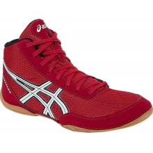 Matflex 5 GS by Asics