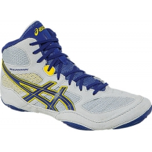 Snapdown by Asics in Carol Stream IL