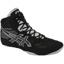 Snapdown Wide by Asics in Lisle Il