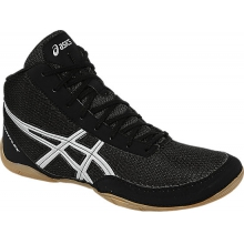 Men's Matflex 5 by Asics in Durham NC