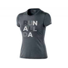 24/7 Tech Tee by Asics in Lisle Il