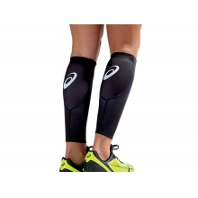 ® Blocks Calf Sleeve by Asics