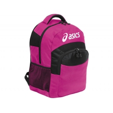 ® Backpack by Asics in Steamboat Springs Co