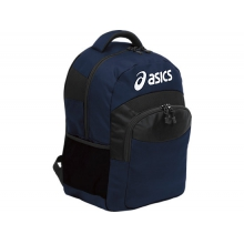 ® Backpack