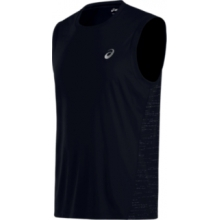Lite-Show Sleeveless Top by Asics in Steamboat Springs Co