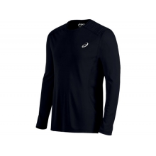 Lite-Show Long Sleeve by Asics in Wakefield Ri