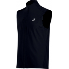 Race Vest by Asics in Steamboat Springs Co