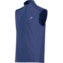 Race Vest by Asics in Vancouver Bc