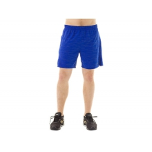 "Lite-Show Short, 7"" by Asics in Mobile Al"
