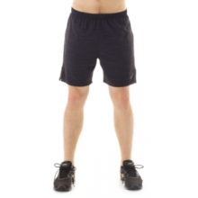 "Lite-Show Short, 7"" by Asics"
