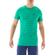 fuzeX Seamless Tee by Asics in Brookline Ma