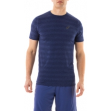 fuzeX Seamless Tee by Asics in Paramus Nj