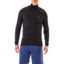 Seamless Jacket by Asics in Naperville Il