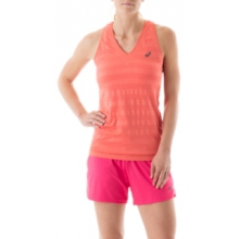 Seamless Tank Top by Asics in Steamboat Springs Co