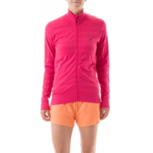 Seamless Jacket by Asics