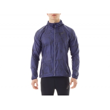 FujiTrail Packable Jacket by Asics