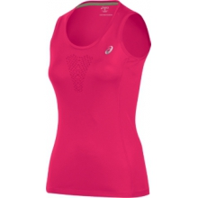 FujiTrail Tank Top by Asics in Beaverton Or