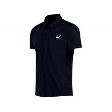 Club Short Sleeve Polo by Asics