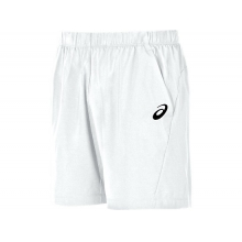 """Club Woven Short, 7"""" by Asics"""