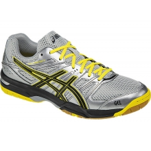 Men's GEL-Rocket 7 by Asics