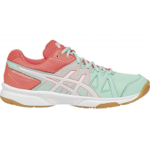 Women's GEL-Upcourt by Asics in Portland Or