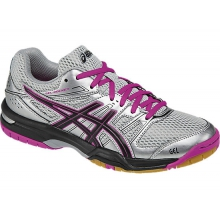 Women's GEL-Rocket 7 by Asics in Paramus Nj