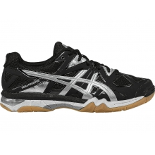 Men's GEL-Tactic by Asics