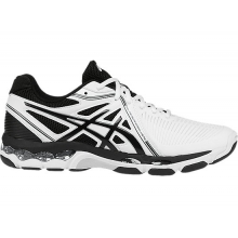 Men's GEL-Netburner Ballistic by Asics in Burbank Ca