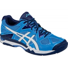 GEL-Tactic by Asics