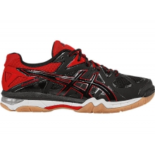 Women's GEL-Tactic by Asics in Fairbanks Ak