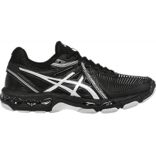 Women's GEL-Netburner Ballistic by Asics
