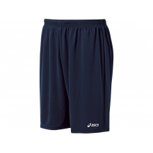 "Men's 9"" Tm Knit Short"