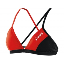 Women's Kanani Bikini Top by Asics