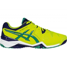 GEL-Resolution 6 by Asics in Nibley Ut