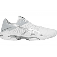 Men's GEL-Solution Speed 3 by Asics in Paramus Nj