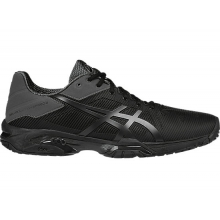 Men's GEL-Solution Speed 3 by Asics in Iowa City Ia