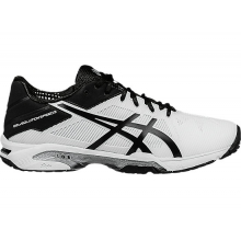 Men's GEL-Solution Speed 3 by Asics in Vancouver Bc