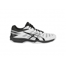 Men's GEL-Solution Slam 3 by Asics