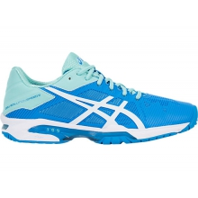 Women's GEL-Solution Speed 3 by Asics in Burbank Ca